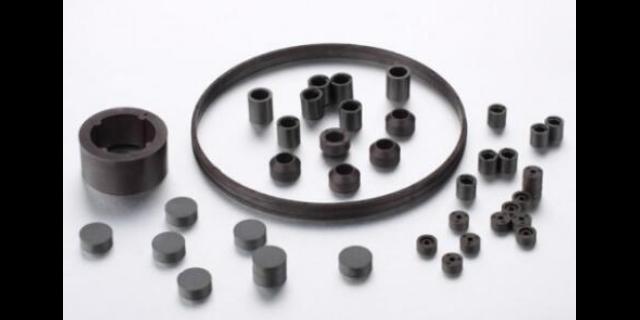 浙江磁材有关派瑞林纳米镀膜认真负责 铸造辉煌 派珂纳米科技供应