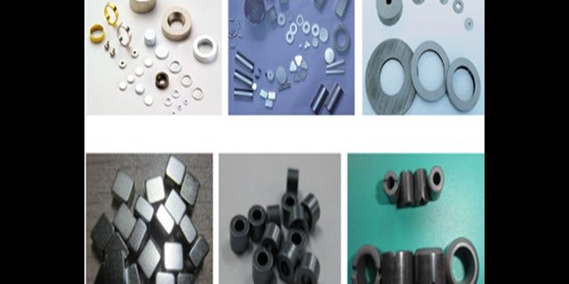 北京磁材有关派瑞林纳米镀膜推荐厂家 贴心服务 派珂纳米科技供应