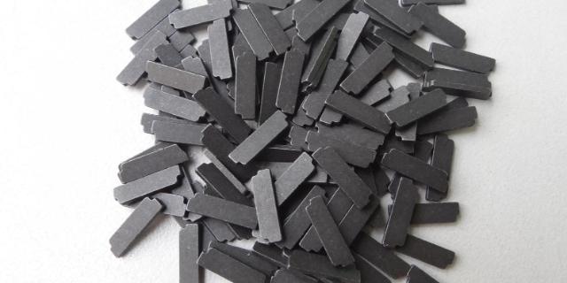 福建磁材有关派瑞林纳米镀膜量大从优 诚信服务 派珂纳米科技供应