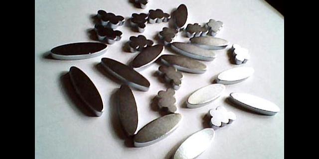重庆磁材有关派瑞林纳米镀膜以客为尊 诚信互利 派珂纳米科技供应