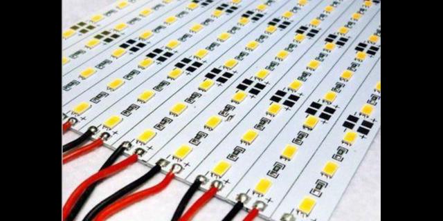 上海LED防水涂层值得推荐,LED防水涂层