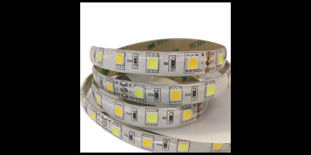 重庆LED防水涂层质量推荐 值得信赖 派珂纳米科技供应
