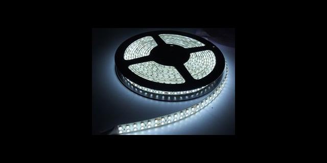 安徽LED防水涂层值得推荐 客户至上 派珂纳米科技供应