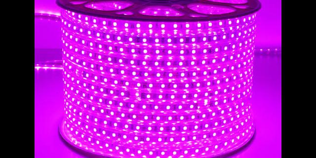 福建LED防水涂层量大从优 诚信经营 派珂纳米科技供应