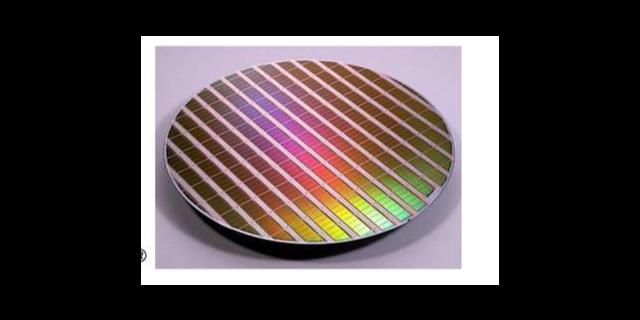 天津放心LED防水涂层 欢迎咨询 派珂纳米科技供应