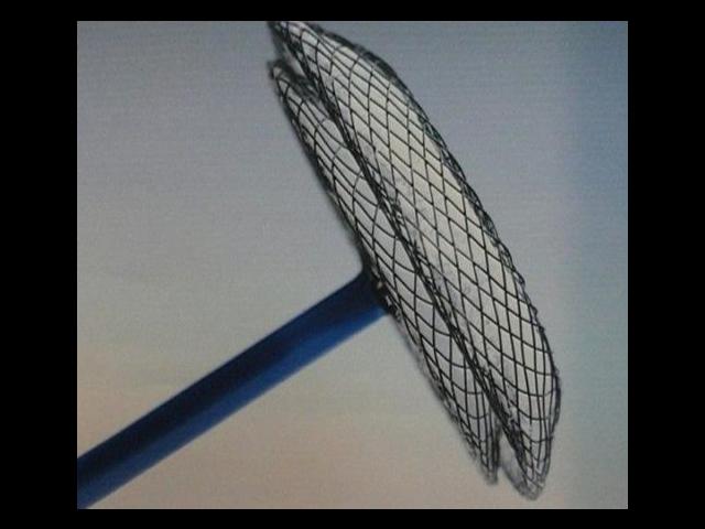 江苏医疗产品派瑞林镀膜加工经验丰富 客户至上 派珂纳米科技供应