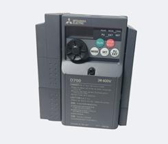 FR-A840-04320三菱变频器