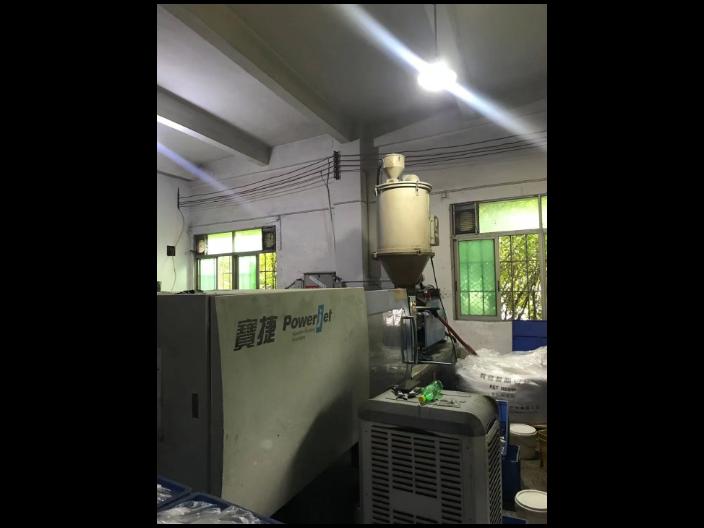 宁波二手注塑机多少钱