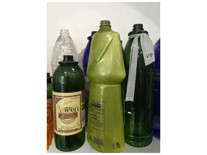 酒泉塑胶制品定制价格