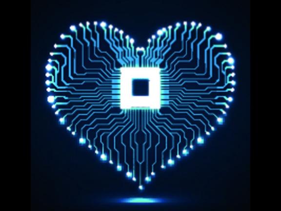 安徽电子元器件PCB线路板质量如何