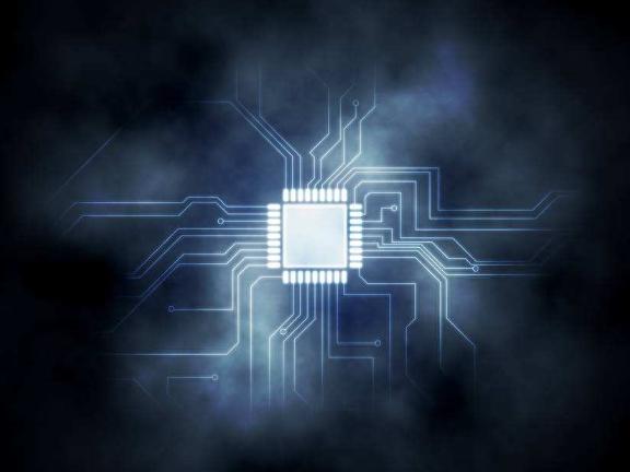 山西医疗PCB线路板生产厂家