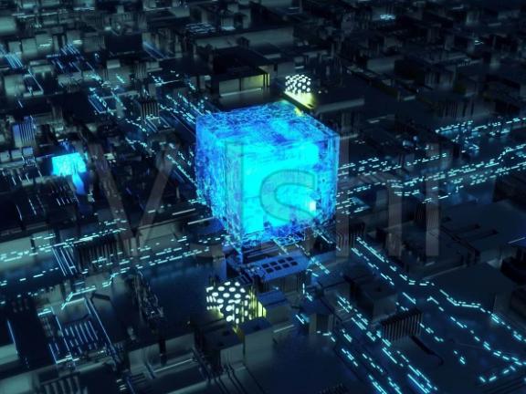 河北电子元器件PCB线路板供应商 服务至上「普林供」