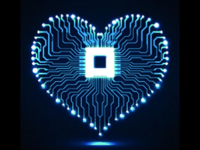 山东软硬结合板PCB线路板生产厂家