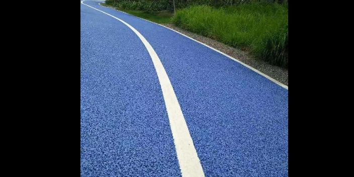深圳规范道路划线尺寸