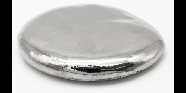 江苏AlNbTiB合金材料铝钛铬硼 贴心服务 METAL LAB供应