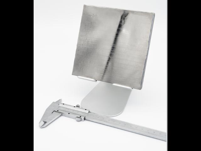北京ZrCuCoAl合金材料锆铜钴铝 欢迎咨询 METAL LAB供应