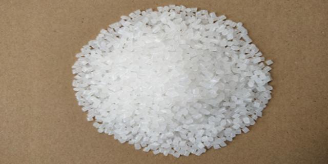 广州pe吹膜开口剂爽滑剂「东莞市品越塑料新材料供应」