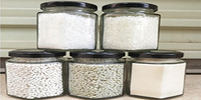 广州pp塑料开口剂「东莞市品越塑料新材料供应」