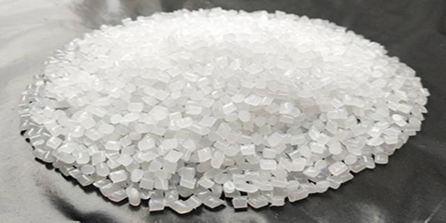 广州pe吹膜开口剂母粒「东莞市品越塑料新材料供应」