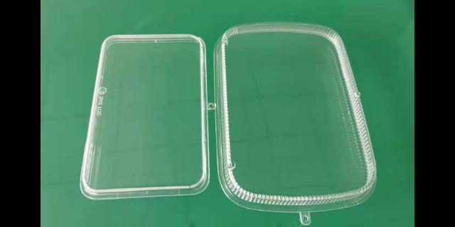 廣東顯示器防霧加工多少錢 有口皆碑 佛山市群博塑料制品供應