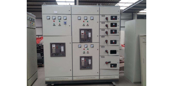 崂山区电气成型设备订购