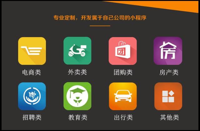 潍坊手机软件定制开发公司 真诚推荐「青岛创斯特科技供应」