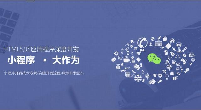 威海APP开发公司 信息推荐「青岛创斯特科技供应」