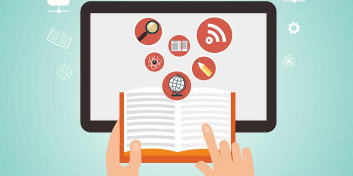 教育类系统开发商 欢迎咨询「青岛创斯特科技供应」