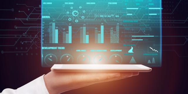 网络教学系统软件开发 信息推荐「青岛创斯特科技供应」