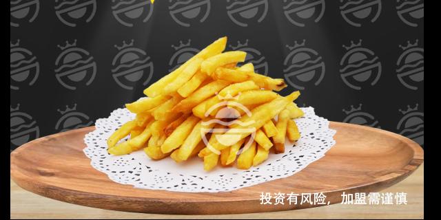 淄博炸鸡加盟优势 欢迎咨询「青岛初旺锦餐饮服务管理供应」
