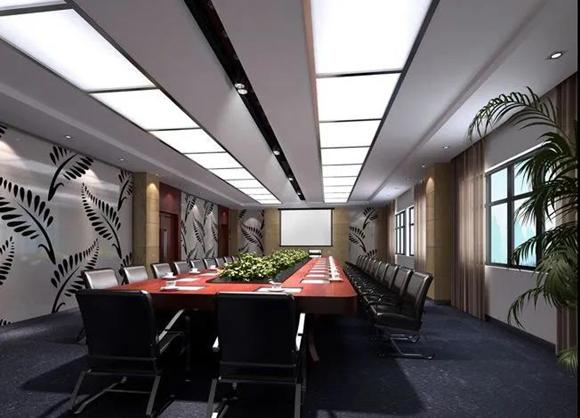 政 府视频会议软件供应商 真诚推荐「青岛恩科电子供」