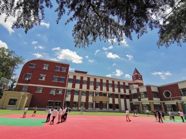李沧区双语小学学校怎么样 值得信赖「国开双语学校供应」
