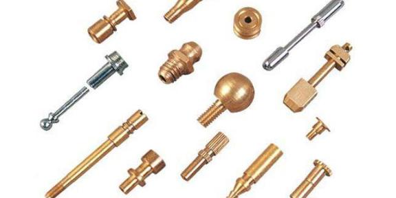 德州品牌五金工具批发联系方式,五金工具