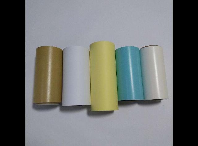泰安离型纸生产厂家