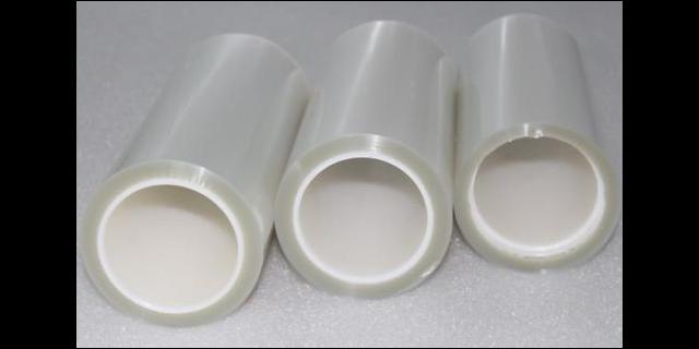 濰坊PE離型膜供應商 真誠推薦「青島海誠電子材料供應」
