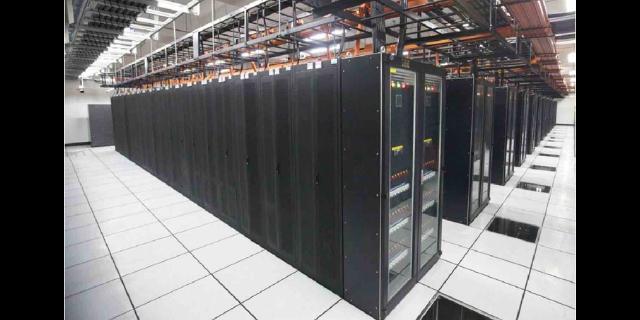 市北区计算机数据管理软件分类