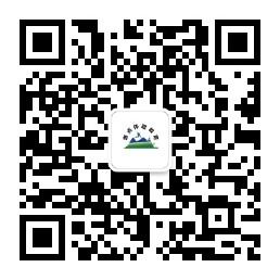 广州市奇点教育科技有限公司