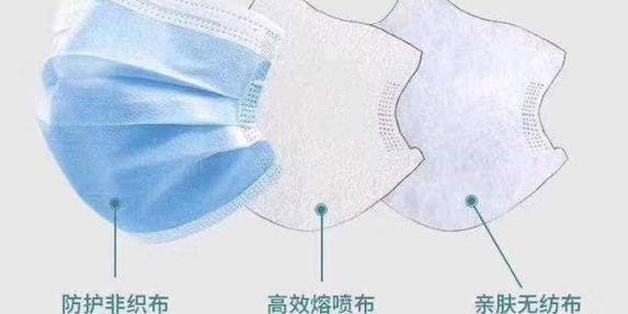 青岛直销熔喷布多少钱 贴心服务「青岛普华生物科技供应」