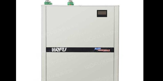 李沧空气源热泵热泵多少钱一台,热泵