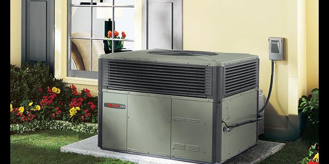 胶州学校地源热泵空调价格,热泵