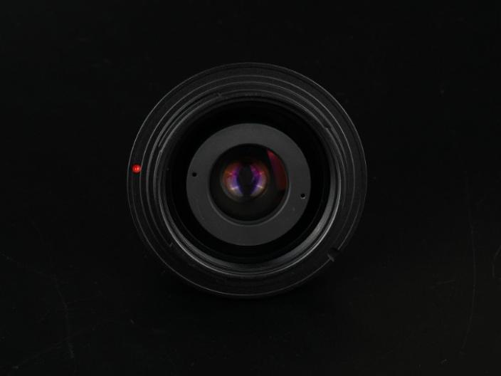 深圳高分辨率視頻鏡頭報價 深圳市七工匠光電科技供應