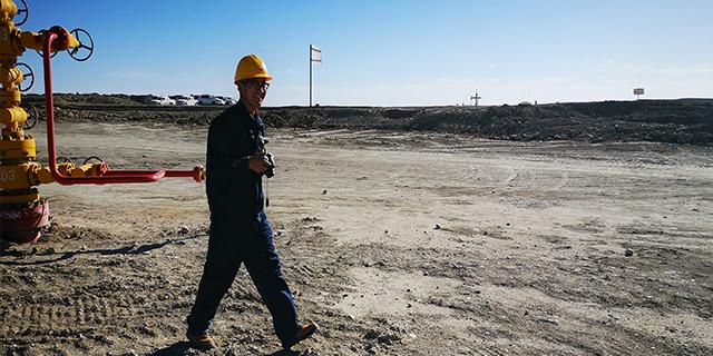 深圳水土保持设施验收技术规范,水土设施检测