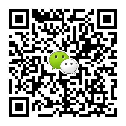 青海华顺安全环境技术有限公司