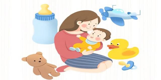 湟源可信赖的育婴师经验丰富 青海乐众家政服务供应