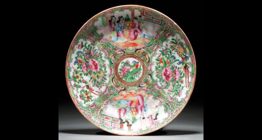 浙江装饰艺术品展览优化价格