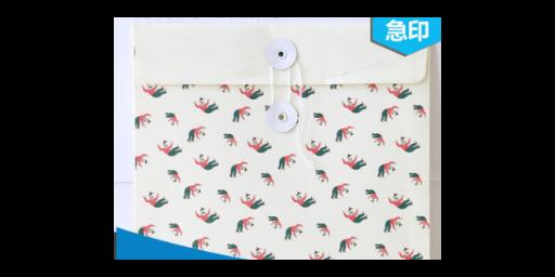 武漢UV手提袋印刷16K 加急印刷「上海千博印刷科技供應」