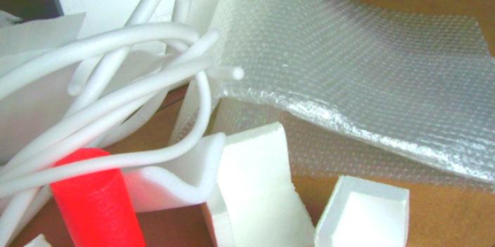 河南野生包装材料销售厂家