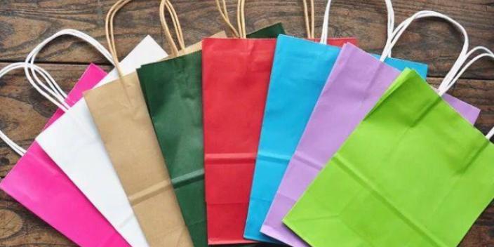 河南歷史悠久包裝材料哪里買 信息推薦「前臣供」