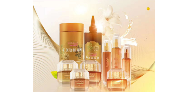 倩菲儿阳光膜多少钱 创新服务「上海倩菲儿化妆品供应」