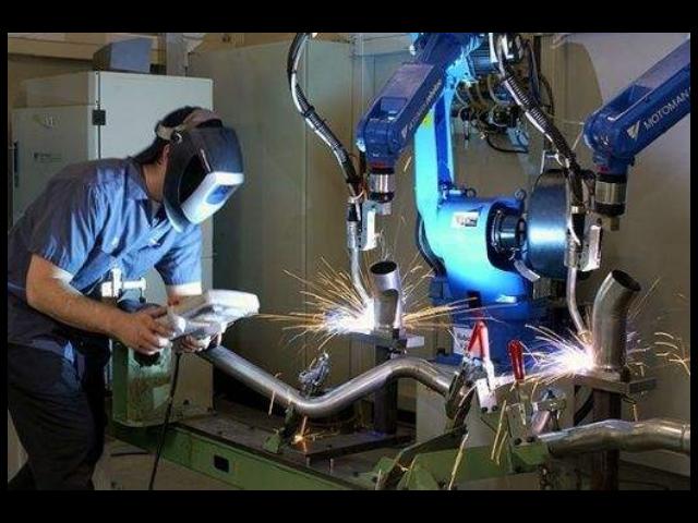 麗水人機協作機器人廠家「洛陽千歌機器人供應」